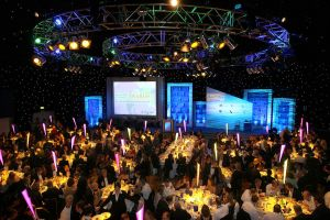 An Bor Bia Awards backdrop.jpg