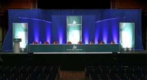 Backdrop_Irish_Nationwide AGM Backdrop.jpg