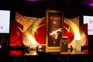 Business and Finace Awards Backdrop.jpg