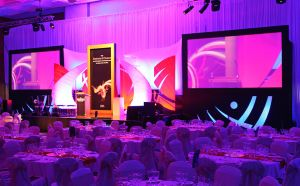 Business and Finance Awards Backdrop.jpg