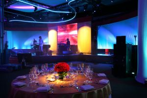 Emirates stage and backdrop 2.jpg
