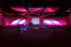 Emirates stage and backdrop 4.jpg