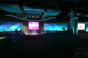 Emirates stage and backdrop 5.jpg