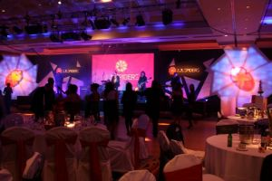 Golden Spider Awards Backdrop 2011.jpg
