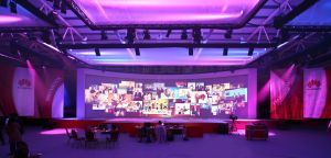 Huawei stage and backdrop 3.jpg