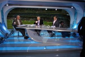 RTE Aviva Sports Studio set backdrop 1.JPG