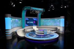RTE Olympics Studio set backdrop 3.JPG