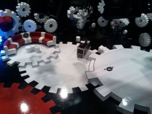 Studio set for Jedward 1.jpg