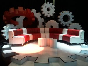 Studio set for Jedward 2.jpg
