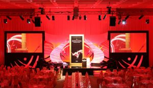 Business and Finance Awards Backdrop 2.jpg