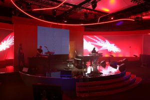 Emirates stage and backdrop 3.jpg