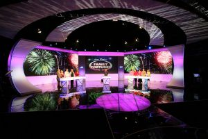 Family Fortunes The Helix Dublin Backdrop 2.jpg
