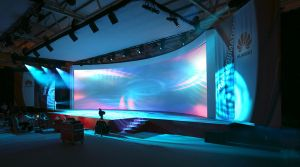 Huawei stage and backdrop 2.jpg