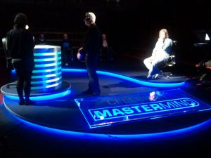 Mastermind stage and backdrop.jpg